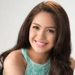 Jane Oineza to do movie with Joshua, Manolo