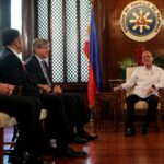Get Binay and Aquino, Abad, allies too – Bayan