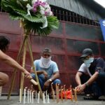 PHL vows to punish anyone liable for deadly fire