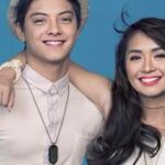Daniel, Kathryn feel pressure over 'Pangako Sa 'Yo' remake