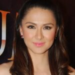 FHM wants pregnant Marian to join 'sexiest' bash?