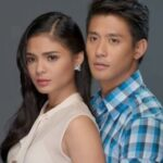 Romance with Lovi not perfect, says Rocco