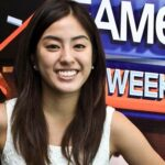 Gretchen Ho denies she is pregnant