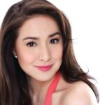 Why Cristine wants to marry Ali Khatibi