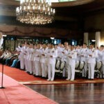 Defense chief Gazmin says govt hoping for 'very positive verdict' on EDCA