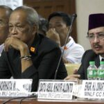 Failure of Mindanao peace process could affect PHL relations with Muslim world: OIC