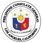 Consulate launches iRehistro online application for PHL docs