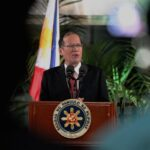 Aquino: PHL to defy China's claim on airspace over disputed territories