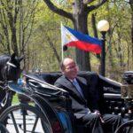 Aquino mourns death of PHL ambassador in Pakistan crash