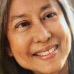 Racquel Custodio Furbeyre, L.A. social worker