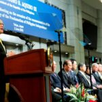 PNoy likens China to Nazi Germany anew