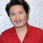 Ogie Alcasid, Janno Gibbs reunite for TV5's new Sunday variety game show
