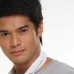 After LJ, JC de Vera dating again