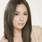 No 'live-in' relationship for Gwen Zamora