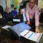 Comelec declares failure of bidding for PCOS refurbishment