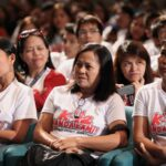 DepEd ready to implement K to 12 program on June 13, official says