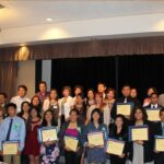 11 HS grads to receive PHILSELA scholarships