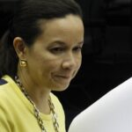 Eligibility issues pushing me to consider 2016 run – Grace Poe
