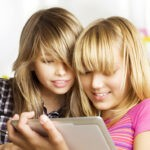 US teens change behavior after searching health info online