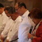 Ex-AFP, PNP officers ask De Lima to file Mamasapano cases before pursuing political plans