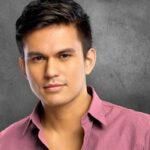 Tom Rodriguez to play role of Sergio