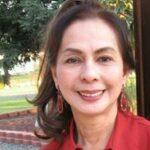Veteran actress Lucita Soriano dies at 74