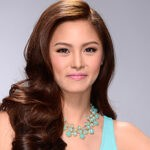 Kim Chiu plays kept woman in 'Etiquette for Mistresses'