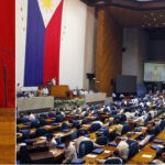 Belmonte pushes for passage of 'Cha-cha,' BBL in House's final session