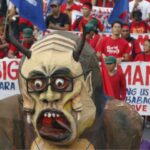 Aquino: Justice must be served against corruption