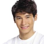 Enchong never thought of leaving ABS-CBN