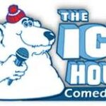 Star-studded Ice House cast brought the night's endless laughter!