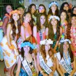 30 Fil-Ams vie for prestigious Miss Philippines USA 2015 title