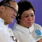 Aquino: BIR collections for 2015 poised to hit new record high