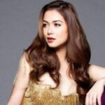 Maja on past romance: Nadurog ako