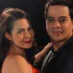Are Bea, John Lloyd open to 'One More Chance' sequel?