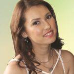 Maria Ozawa calls Robin Padilla 'unprofessional'