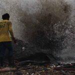 Ilocos Norte declared under state of calamity