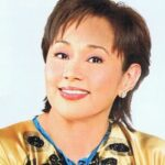 Vilma Santos may run for Congress