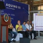 Aquino urged to endorse bill lowering income tax rates