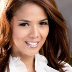 Patricia Javier bares she was once a mistress