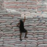 Industry group hits gov't inaction on agriculture smuggling