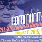 FASGI holds Community Day