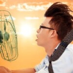 Excessive heat watch issued for Southern California