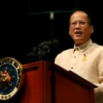 VP Binay: DAP probe on President Aquino, Abad all for show