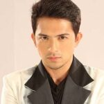 Dennis Trillo gets biggest talent fee for Felix Manalo biopic