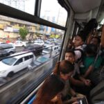 Palace official acknowledges efforts of HPG, MMDA to ease traffic congestion