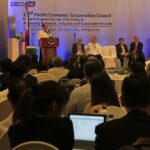 Pinoys to demand for accountability, inclusive growth beyond 2016: Aquino