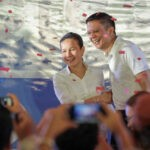 Escudero: I never supported Binay for mayor