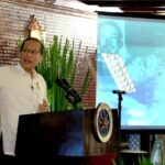 Aquino to support only one presidential candidate in 2016: Palace