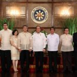 Aquino: 'Overwhelming majority' will say we went beyond expectations